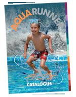 Bekijk de online catalogus