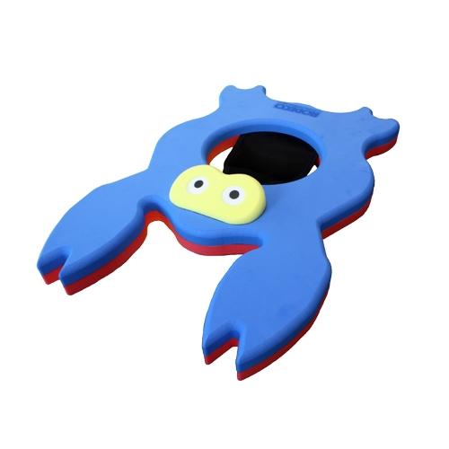 Baby Krab