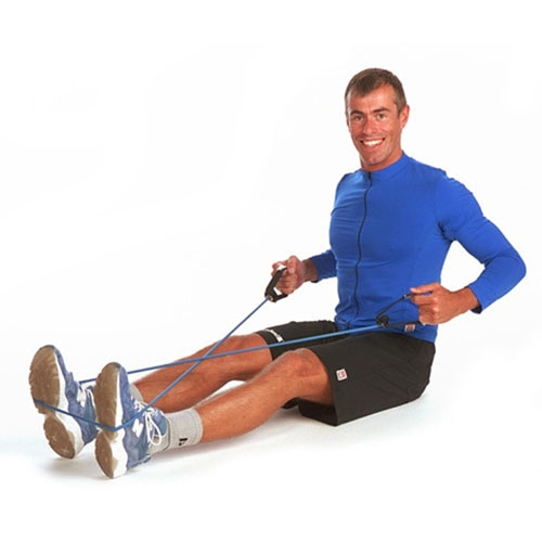 Theraband bodytrainer