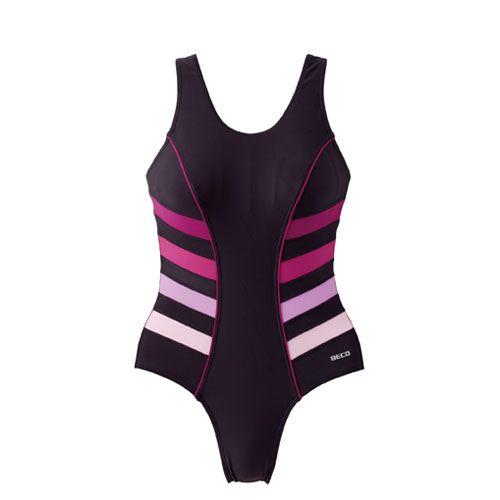 Zwempak Dames modern