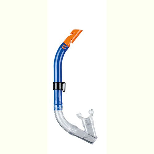 Snorkel dry top small