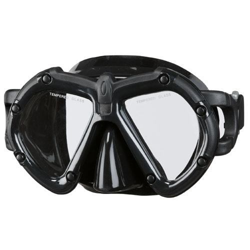Miami Duikmasker