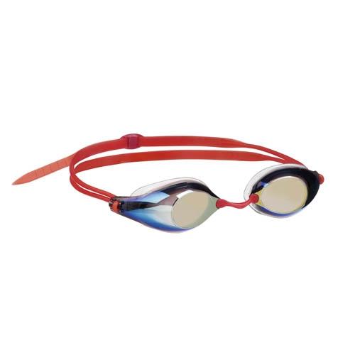 Tampico wedstrijdzwembril