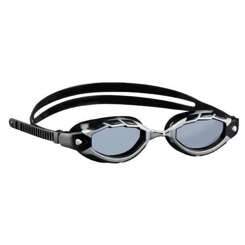 Monterey wedstrijd zwembril