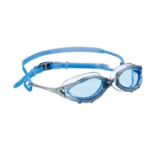 Sydney wedstrijd zwembril