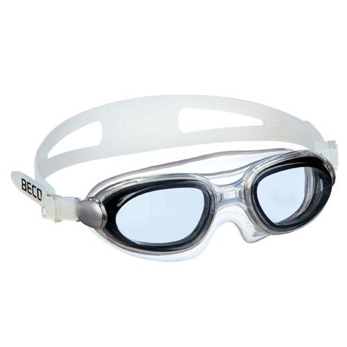 GOA panorama zwembril
