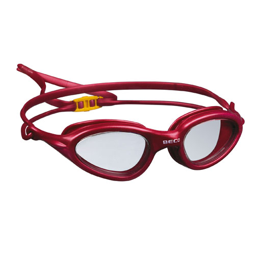 Atlanta trainings zwembril