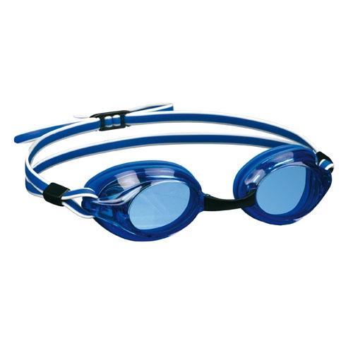 Boston wedstrijd zwembril