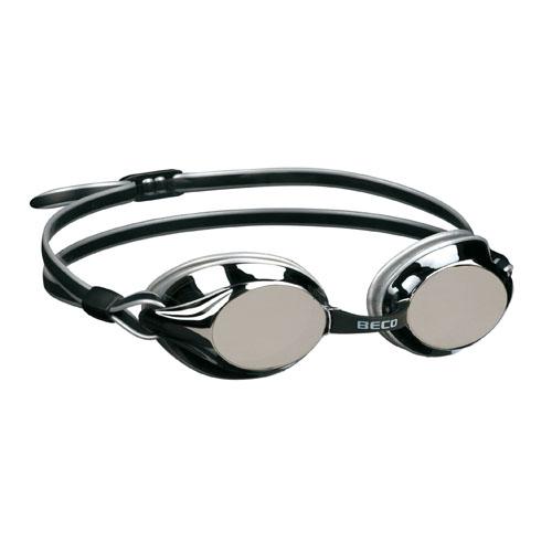 Boston Mirror wedstrijd zwembril