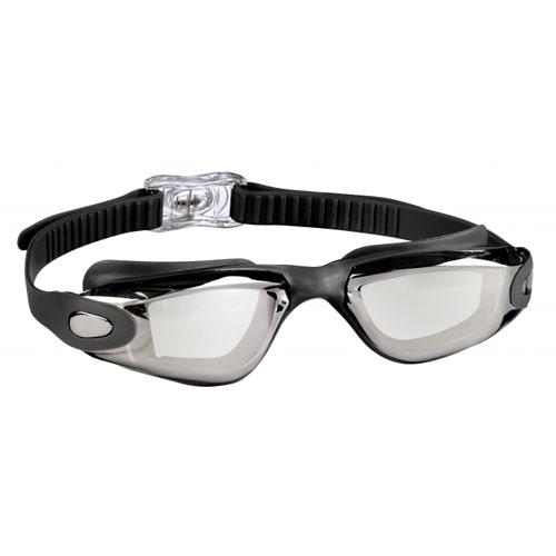 Beco zwembril Santos
