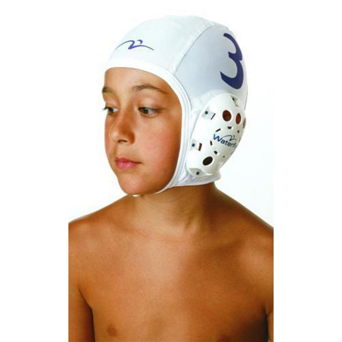 Waterpolocaps kids