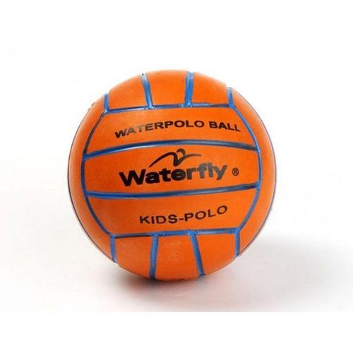 Waterpolobal kids oefenbal
