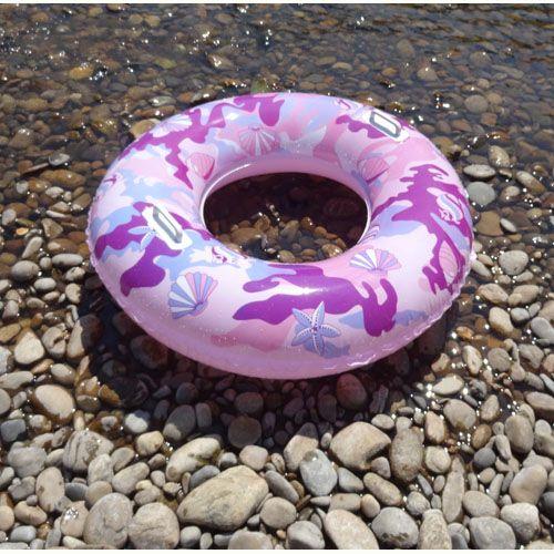 Zwemring XL