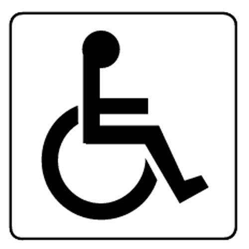 Mindervalide