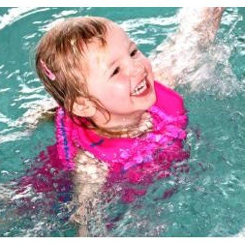 EasySwim Fun