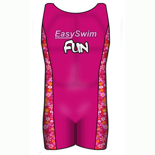 EasySwim Fun pakje