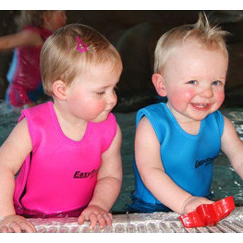 EasySwim baby
