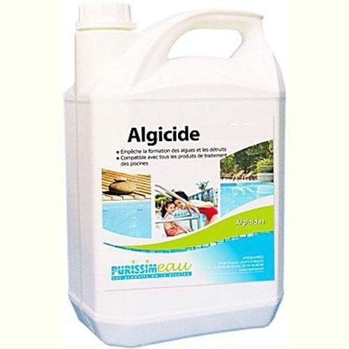 Algicid 20 liter