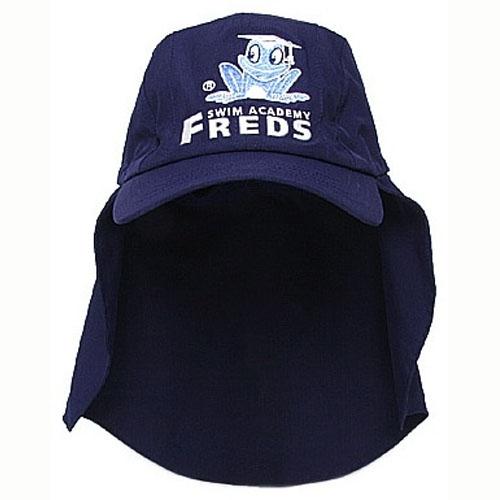Protecting Cap