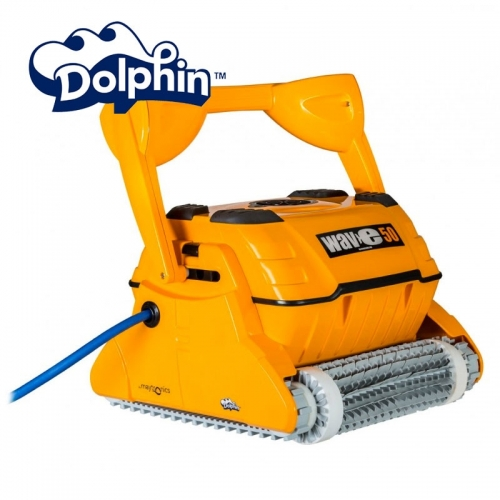 Dolphin Wave 100