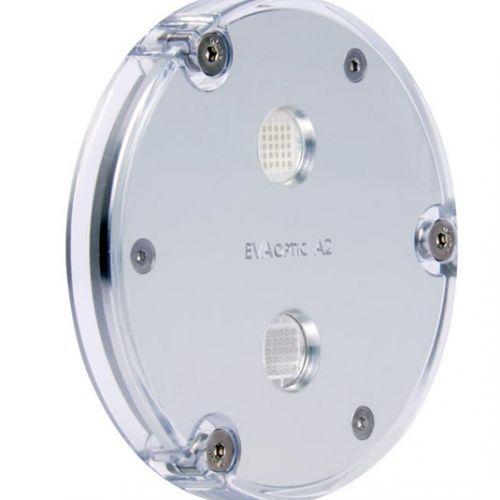 A2 LED Onderwaterverlichting