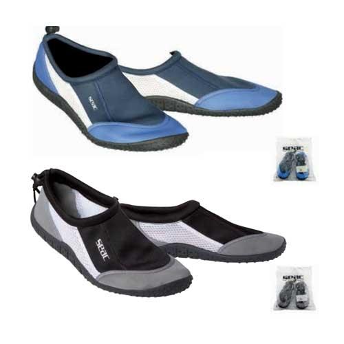 Reef Beach Shoes