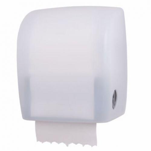 Handdoekrol dispenser