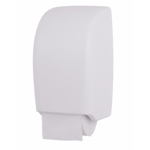 Toiletrol dispenser Twin