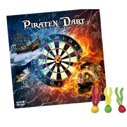 Aqua Game Darts model 1