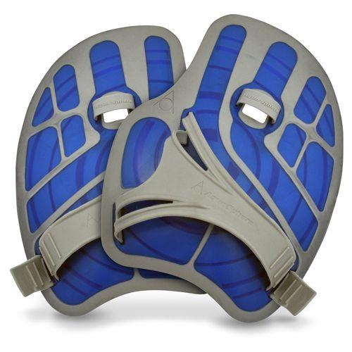 Ergoflex Handpaddle