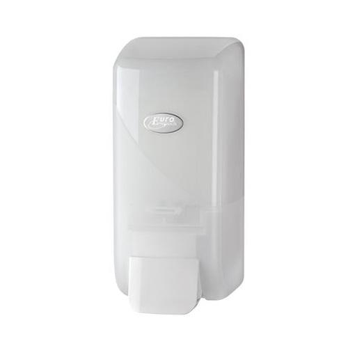 Pearl zeepdispenser