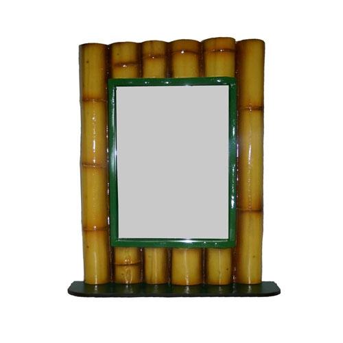Kinderspiegel Bamboe