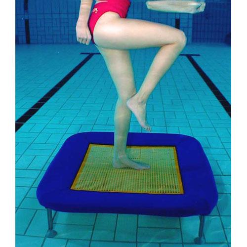 Aqua Bouncer