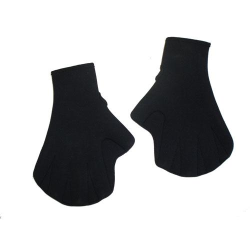 Aquahandschoen