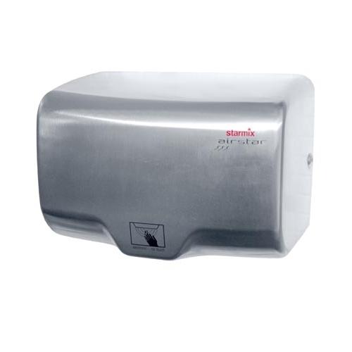 Starmix handdroger XT 1000 ES