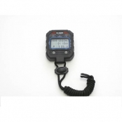 Stopwatch selecta memory trio display