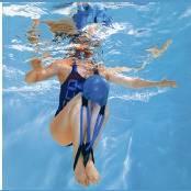 Aqua Magicbal