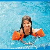 BECO Zwembandjes