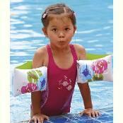 BECO Zwembandjes Sealife