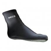 Beco Neopreen Sokken