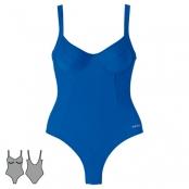 Zwempak Beugel
