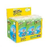 Huggies Little Swimmers Display