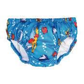 Zwemluier Lopaka Flipper
