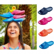 Beach Slipper Kinderen
