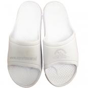 Unisex slipper