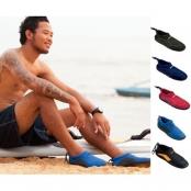 Zwem en Surfschoen Heren