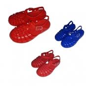 Zwemschoen nieuw model