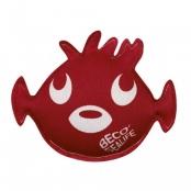 Beco Sealife Sponsdiertje