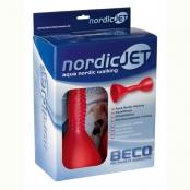 Aqua Nordic walking