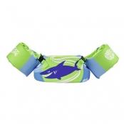 Sealife zwemset puddle jumper